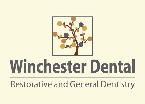 Image Result For Dental Hygienist School In Georgia